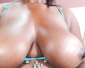 GREATNIPLES Captured From Stripchat On 2020 12 31_09 06 30 (ebony milf bestprivates bigass bigtits 30s Shaved natural)