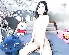 kiu_mi Captured From Chaturbate On 2020 12 27_21 48 04 (asian bigboobs squirt lovense lush)