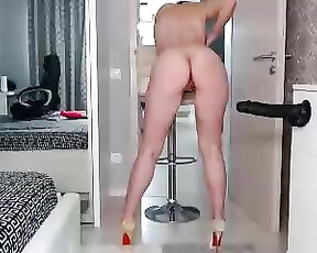 carmela_fox Captured From Chaturbate On 2021 01 12_05 38 11 (lovensen ride fullaked kik deepbj150 oilhow milfaked bj spanks cum show analaked squirt ride dildo show feet fing)