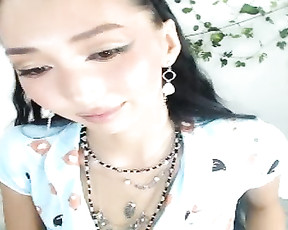 Awesome__Jane Camgirl Show From  2018 10 14_10 45 22