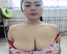 sunam01 Camgirl Show From  2019 02 01_23 05 30
