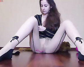 fuckingalice Archived From chaturbate On 03.02.2020_01:15