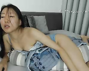 shy_fuck 2020 03 30_05 53 17_678  chaturbate Model  just chill young asian shy new talk ohmibod