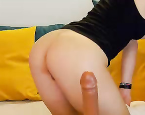 cathleenprecious 2020 04 04_13 03 55_345  chaturbate Model  lets have some good vibes... blowjob dildo feet young lovense natural fun beautiful dance cunt cute horny bush