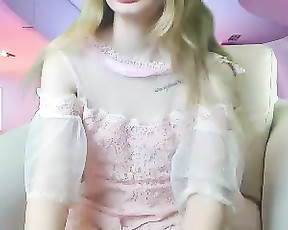 sapphirealice 2020 04 06_09 16 23_105  chaturbate Model  lovense is on   multi goal