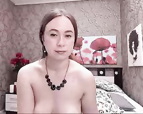 sosexy_brooke 2020 04 04_13 51 55_212  chaturbate Model  kitty european redhair kiss lips cuteface sexylegs eyes young smile fresh private groupshow dress elegant stockings nylon feet striptease dance toys lovense tips goal hairy