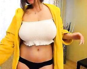 sweetteets24 2020 05 12_23 14 30_175  sweetteets24  chaturbate Model  be my hero and give me pleasure   multi goal