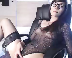 alycetn 2020 09 05_14 40 53_509  alycetn  Website C Model ive missed you  clothes off each goal oil body x4 goals ejaq dildo bj x8 ohmibod tip menu in chat  bigass natural ohmibod spanks clitvibe   multi goal