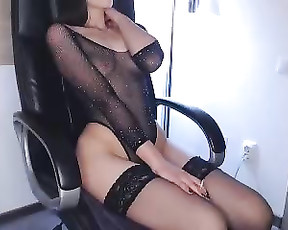 alycetn 2020 09 05_16 24 42_177  alycetn  Website C Model ive missed you  clothes off each goal oil body x4 goals ejaq dildo bj x8 ohmibod tip menu in chat  bigass natural ohmibod spanks clitvibe   multi goal