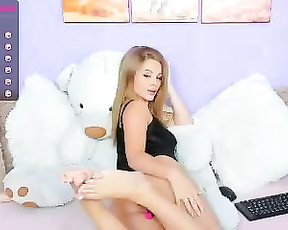 nensy_katy_ 2020 09 04_22 00 23_141  nensy_katy_  Chaturbate Model   oil showlush is ondildo play in pvt dildo ass pussyplay lovense naked squirt cum pvt doggy fuck pussy cum 2c2 lovense smalltits teen tattoo 260 tokens remaining