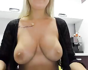 angelsuitlove 2020 09 05_01 09 36_767  angelsuitlove  Chaturbate Model   squirt cum anal naked pussy ass tits pvt italy natural lovense lush
