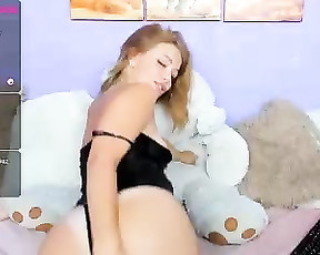 nensy_katy_ 2020 09 04_01 45 11_831  nensy_katy_  Chaturbate Model   oil showlush is ondildo play in pvt dildo ass pussyplay lovense naked squirt cum pvt doggy fuck pussy cum 2c2 lovense smalltits teen tattoo 260 tokens remaining