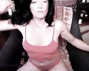 raven_feathers 2020 09 05_18 56 19_399  raven_feathers  Chaturbate Model   live from my pussy its saturday night.. squirt authentic pvt c2c lush bush mature ohmibod