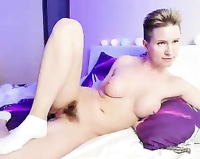 hotkatness Captured From Website C On 2020 12 09_10 48 01 (lovense muscle milf anal hair bigboobs bush toys)