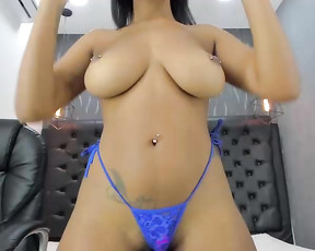 soymaria_ Captured From Website C On 2020 12 10_08 13 19 (ebony asian latina lovense bigboobs)