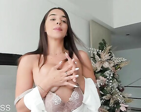 kamikiss Captured From MyFreeCams On 2020 12 30_08 16 26 (Latina latin hispanic colombia 20s bigtits faketits bigass shaved brunette)