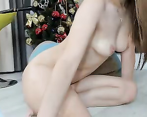 kaow65 Captured From Chaturbate On 2020 12 30_21 36 35 (sexy pussy ass tits girl)