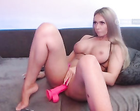 Mina1992 Captured From BongaCams On 2020 12 29_09 56 31 (Caucasian 20s Blonde Shaved bigtits bigass pussy)