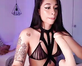 connie_deep Captured From Chaturbate On 2020 12 30_15 59 50 (18 hairy ebony anal squirt latina feet new pantyhose nolimits daddy bigass colombia ohmibod natural panties dil)