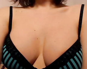 VIKTORIAMYLUV Captured From MyFreeCams On 2020 12 27_18 56 02 (twenties faketits smallass fakeboobs shaved smallass brunette blueeyes pussy slim busty asian latin)