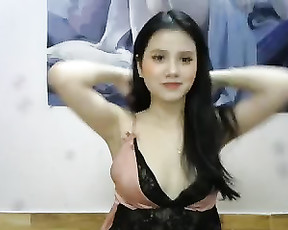 BabyDoll_Hani Captured From MyFreeCams On 2020 12 29_15 19 24 (Asian smalltits smallass nicebody natural twenties bruntte shaved petite slim)