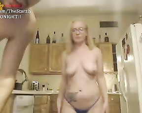 thestarzis Captured From Chaturbate On 2020 12 30_23 27 58 (sexy pussy ass tits girl)