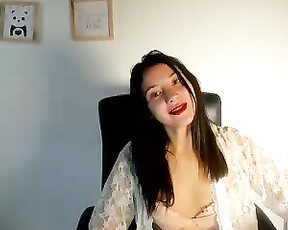 greeicywells Captured From Chaturbate On 2021 01 12_16 38 52 (squirt naked horny 18 naughty lovense ohmibod interactivetoy)