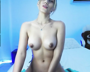 Olivia_jazz Captured From Stripchat On 2021 01 12_03 48 30 (caucasian brunette 20s nicetits nicebody shaved pussy bigtits petite)