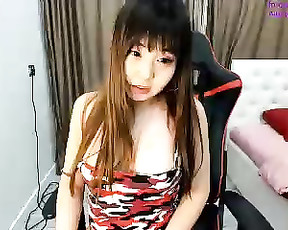aiumy Captured From Chaturbate On 2021 01 11_16 11 29 (asian anime korean bigboobs 18 hairy hairypussy anal squirt feet 18 new bdsm young smalltits bigass chubby lovense skinny schoolgirl cum bigclit natural dildo ohmibod cute pussy lush roleplay)