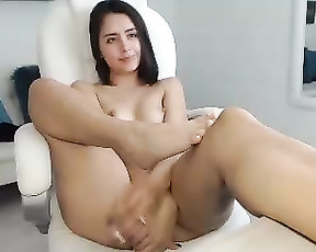 allisonpalmer Captured From Chaturbate On 2021 01 12_10 51 48 (lovense ohmibod interactivetoy)