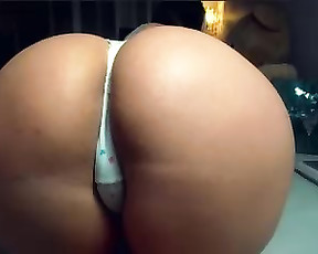 prettyadoraa Captured From Chaturbate On 2021 01 11_14 00 33 (sexy pussy ass tits girl)