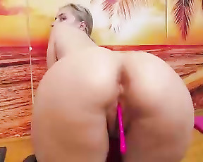 aliciaella Captured From Chaturbate On 2021 01 09_23 44 37 (squirt cum tease hairy wet shy lovense anal squirt cum lovenseaked sexy blonde ass ohmibod)