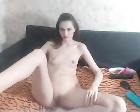 pantera118 Captured From Chaturbate On 2021 01 10_07 43 08 (sexy pussy ass tits girl)