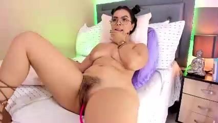 hillary_jones Captured From Chaturbate On 2021 01 27_03 53 38 (hairy bigass smalltist squirt cumshow feet latina lovense lovense)