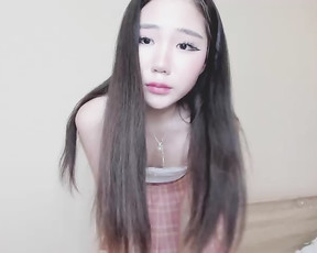 misa_nyo Captured From Chaturbate On 2021 01 28_03 19 21 (lovense asian young new bigass)