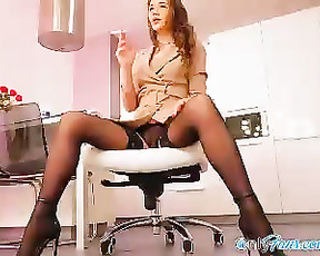 melomankaa Captured From Chaturbate On 2021 01 26_17 38 20 (russian squirt latina anal asian indian hairypussy cuckold bigclit smoke feet mistress lovense lush hush fetish hd)