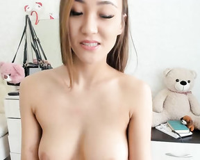 zem1 Captured From Chaturbate On 2021 01 27_23 43 12 (asian bbw topless squirt lovense ohmibod naked daddy)