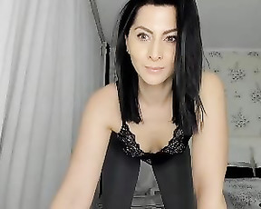 cum4myass Captured From Chaturbate On 2021 01 26_17 26 50 (cum lovense)