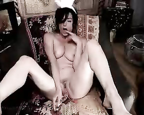 raven_feathers Captured From Chaturbate On 2021 04 04_20 41 54 (squirt authentic lush bush mature ohmibod)