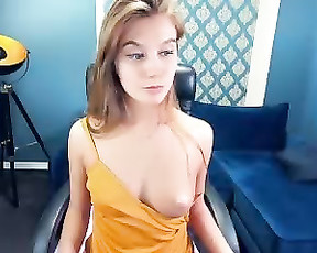 jasminjasm Captured From Chaturbate On 2021 04 05_05 56 14 (sexy girl pussy ass tits)